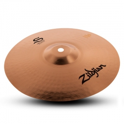 Zildjian 10 Inc S Splash