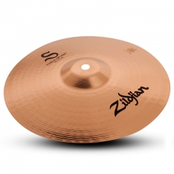 "Zildjian 10"" S Family China Splash"