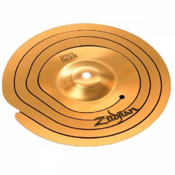 Zildjian 12 İnç Spiral Stacker Efx Zil