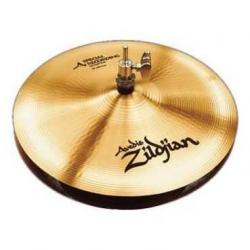 Zildjian 12'' Special Recording Hi-Hat Pair