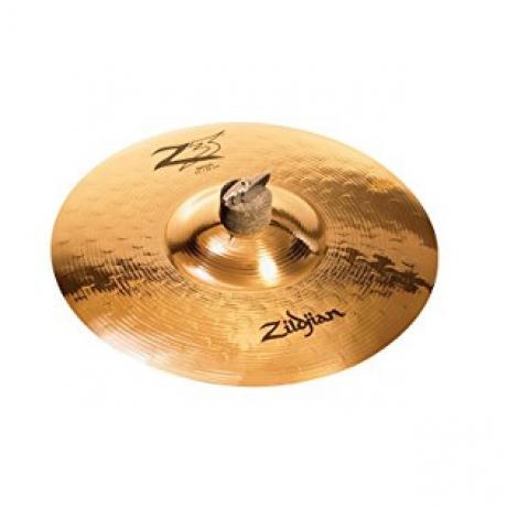 """Zildjian 12"""" Z3 Splash<br>Fotoğraf: 1/1"""