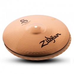 Zildjian 13 Inc S Mastersound Hi Hat