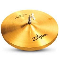 """Zildjian 14"""" Armand Hi-Hat (Üst)"""