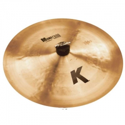 Zildjian 14 inç K Mini China