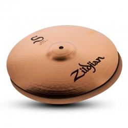 Zildjian 14 Inc S Hi Hat