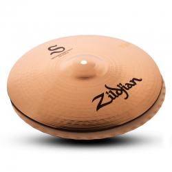 Zildjian 14 Inc S Mastersound Hi Hat