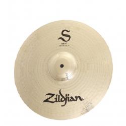 """Zildjian 14""""; S Family Hi-Hat (Üst)"""