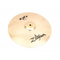 "Zildjian 14"" ZXT Solid Hi-Hat (Alt)"