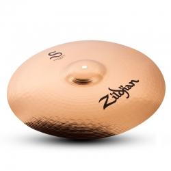 Zildjian 15 Inc S Thin Crash