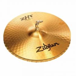 "Zildjian 15"" ZHT Mastersound Hi-Hat"