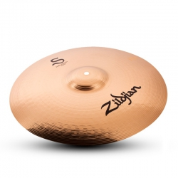 "Zildjian 16"" S Thin Crash"