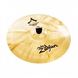 "Zildjian 17"" A Custom Projection  Crash"