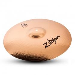 Zildjian 17 Inc S Thin Crash