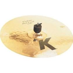 "Zildjian 17"" K Custom Fast Crash"