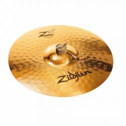 "Zildjian 17"" Z3 Rock Crash"