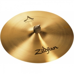 "Zildjian 18"" A Medium Crash"