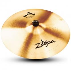 "Zildjian 18"" A Rock Crash"