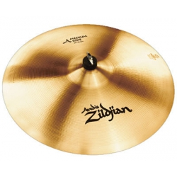 Zildjian 18 Inc A Avedis Crash