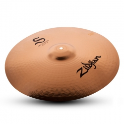 Zildjian 18 Inc S Rock Crash