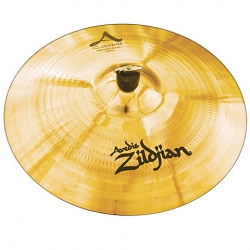 Zildjian 19'' A Custom Medium Crash