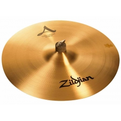Zildjian 19'' A Thin Crash