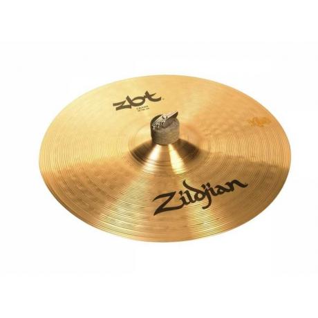"Zildjian 19"" ZBT Crash<br>Fotoğraf: 1/1"