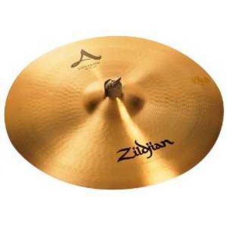 "Zildjian 20"" A Thin Crash<br>Fotoğraf: 1/1"