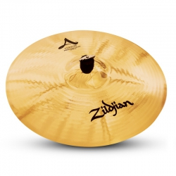 Zildjian 20 Inc A Custom Projection Crash