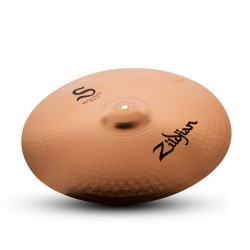 Zildjian 20 Inc S Rock Crash