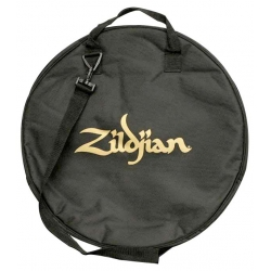 Zildjian 20-Inc Standart Zil Çantası