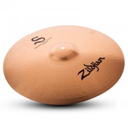 """Zildjian 20"""" S Medium Thin Crash"""