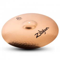 "Zildjian 20"" S Thin Crash"