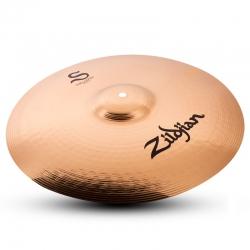 "Zildjian 20"" S Thin Crash"