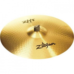 "Zildjian 20"" ZHT Rock Ride"