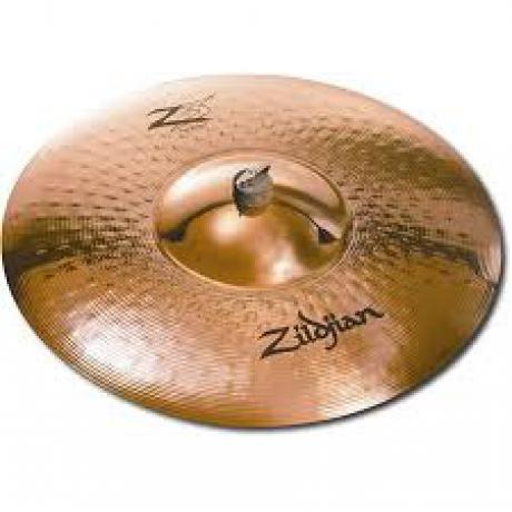 """Zildjian 21"""" Z3 Mega Bell Ride<br>Fotoğraf: 1/1"""