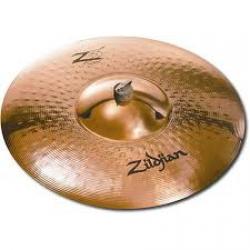 """Zildjian 21"""" Z3 Mega Bell Ride"""