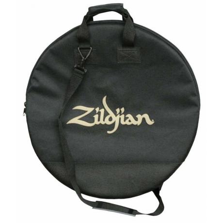 Zildjian 22 Inc Deluxe Zil Çantası<br>Fotoğraf: 1/1