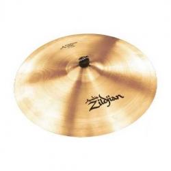 Zildjian 22 Inc Medium Ride