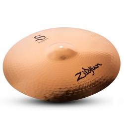 Zildjian 22 Inc S Medium Ride