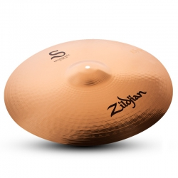 "Zildjian 22"" S Family Medium Ride"