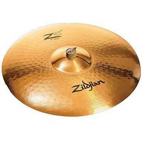"""Zildjian 22"""" Z3 Rock Ride<br>Fotoğraf: 1/1"""