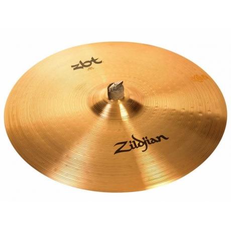 "Zildjian 22"" ZBT Ride<br>Fotoğraf: 1/1"