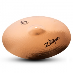 "Zildjian 24"" S Family Medium Ride"