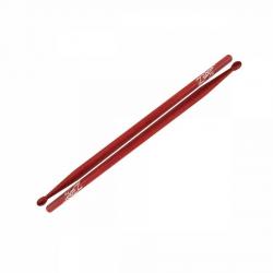 Zildjian 5A Baget (Kırmızı)