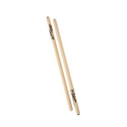 Zildjian 5B Backbeat Wood Anti-Vibe Baget