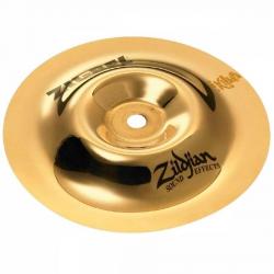 Zildjian 7.5'' Volcano Cup Bel Zil