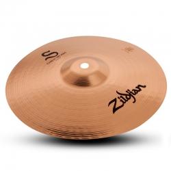 Zildjian 8 Inc S China Splash