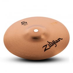 Zildjian 8 Inc S Splash
