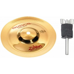 Zildjian 8'' Oriantal China ''Trash'' Zil