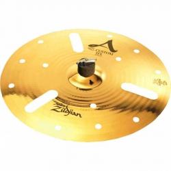 Zildjian A Custom 16 Inc EFX Zil